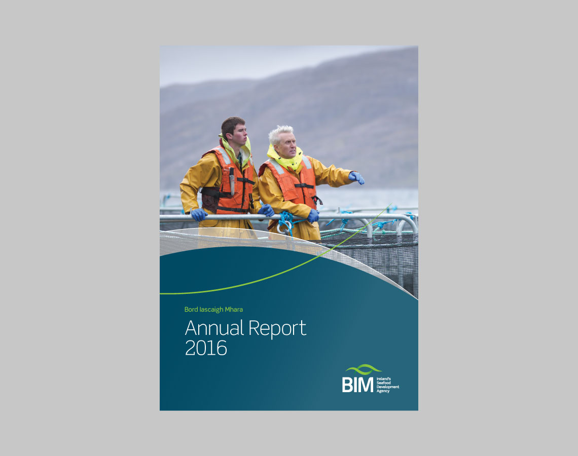 BIM_AnnualReport