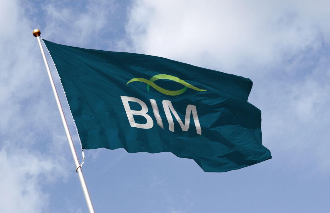 BIM_Flag