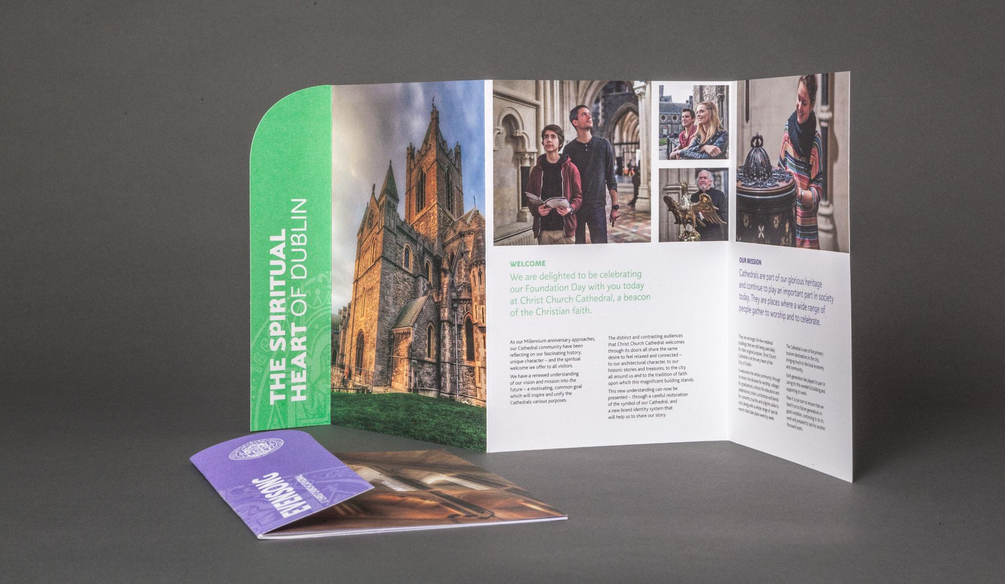 CCC_Brochures