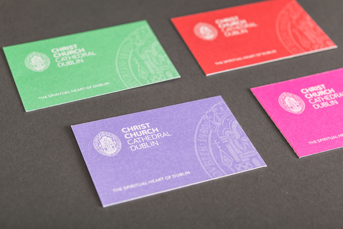 CCC_BusinessCards