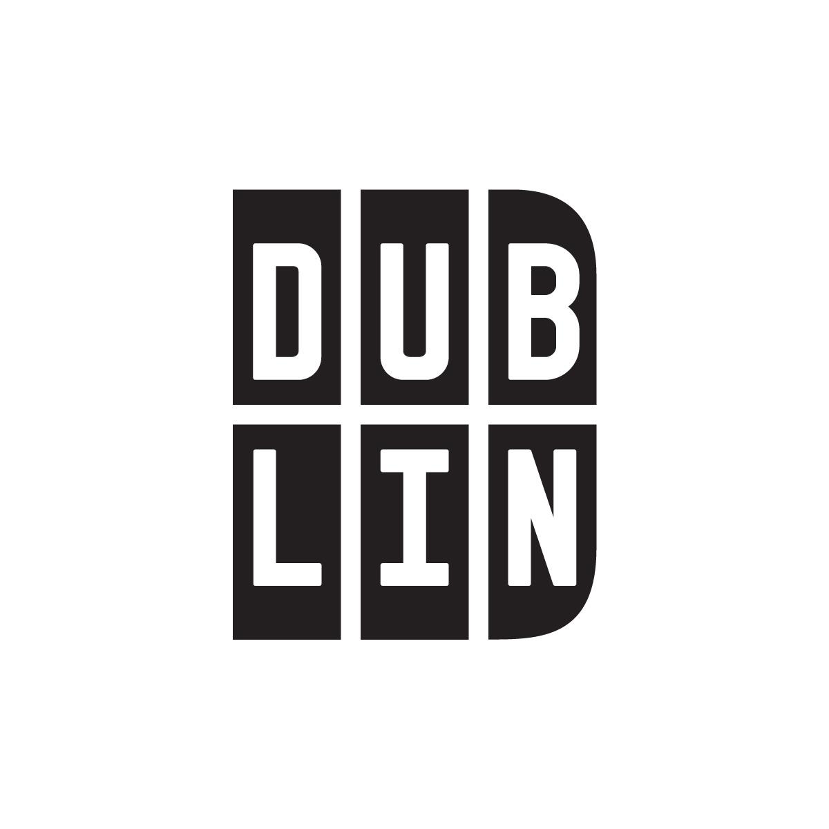Dublin_ID