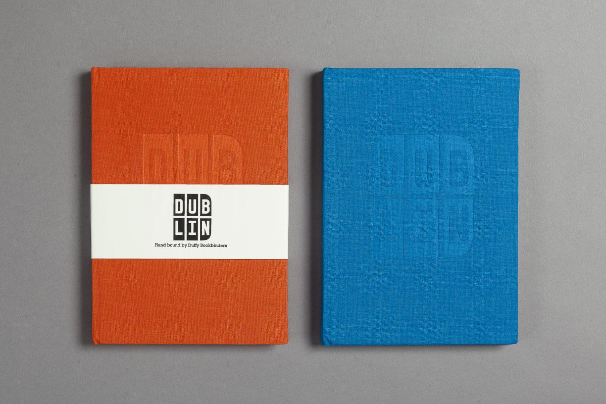 Dublin_Notebooks