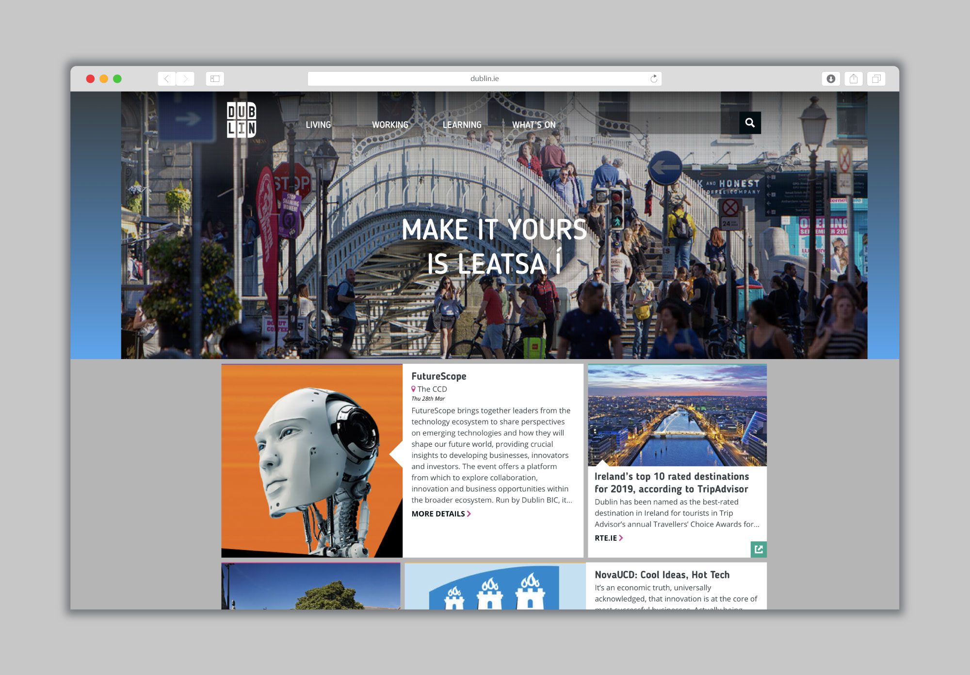 Dublin_Web