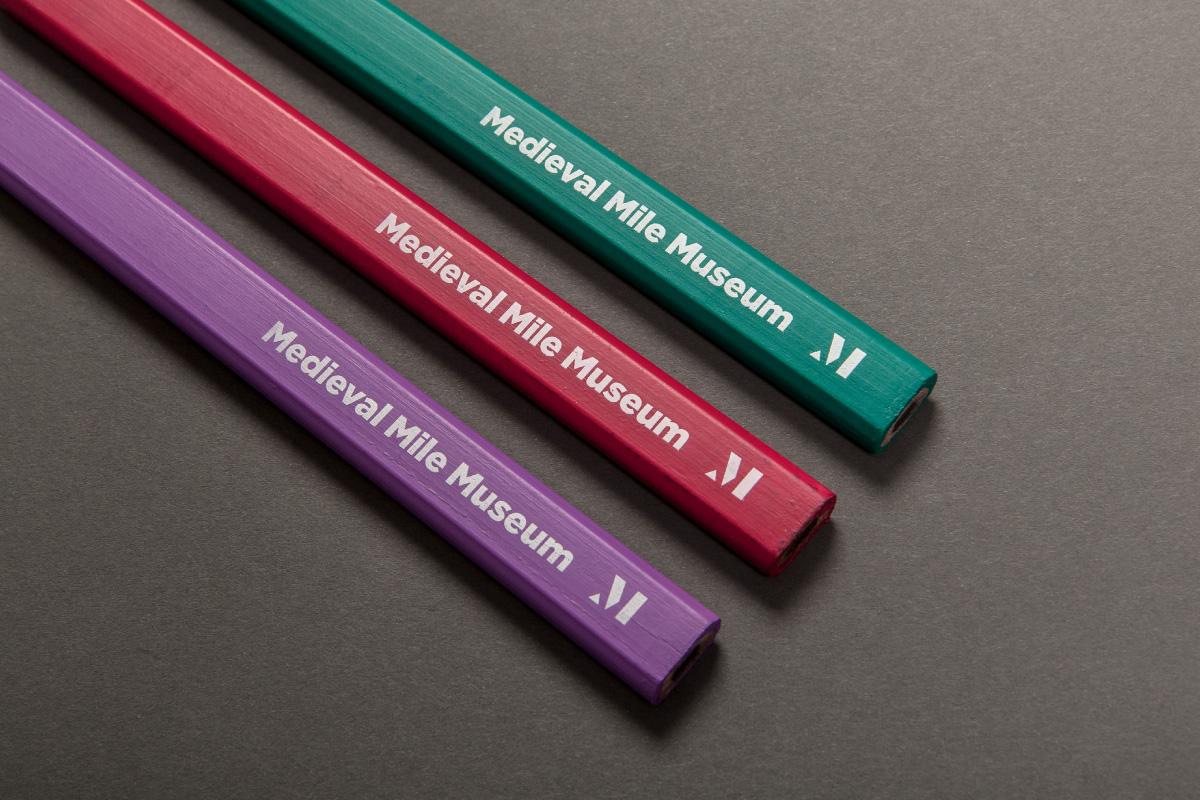 MMM_Pencils_570x380