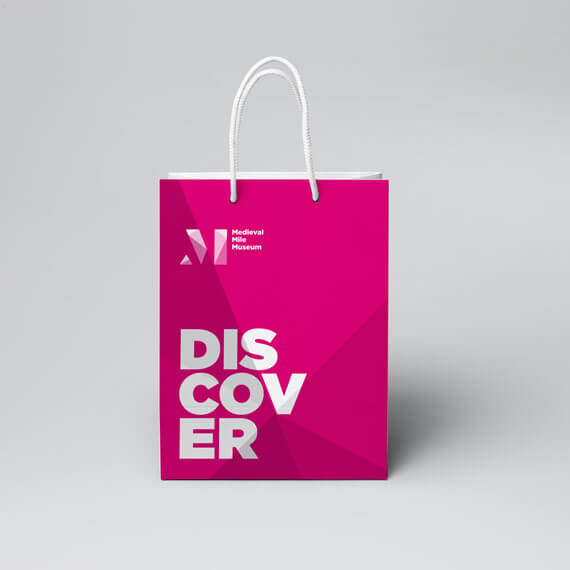MMM_Shopping-Bag_3