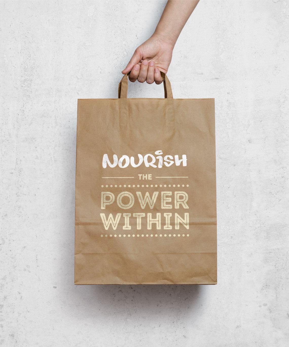 Nourish_PaperBag