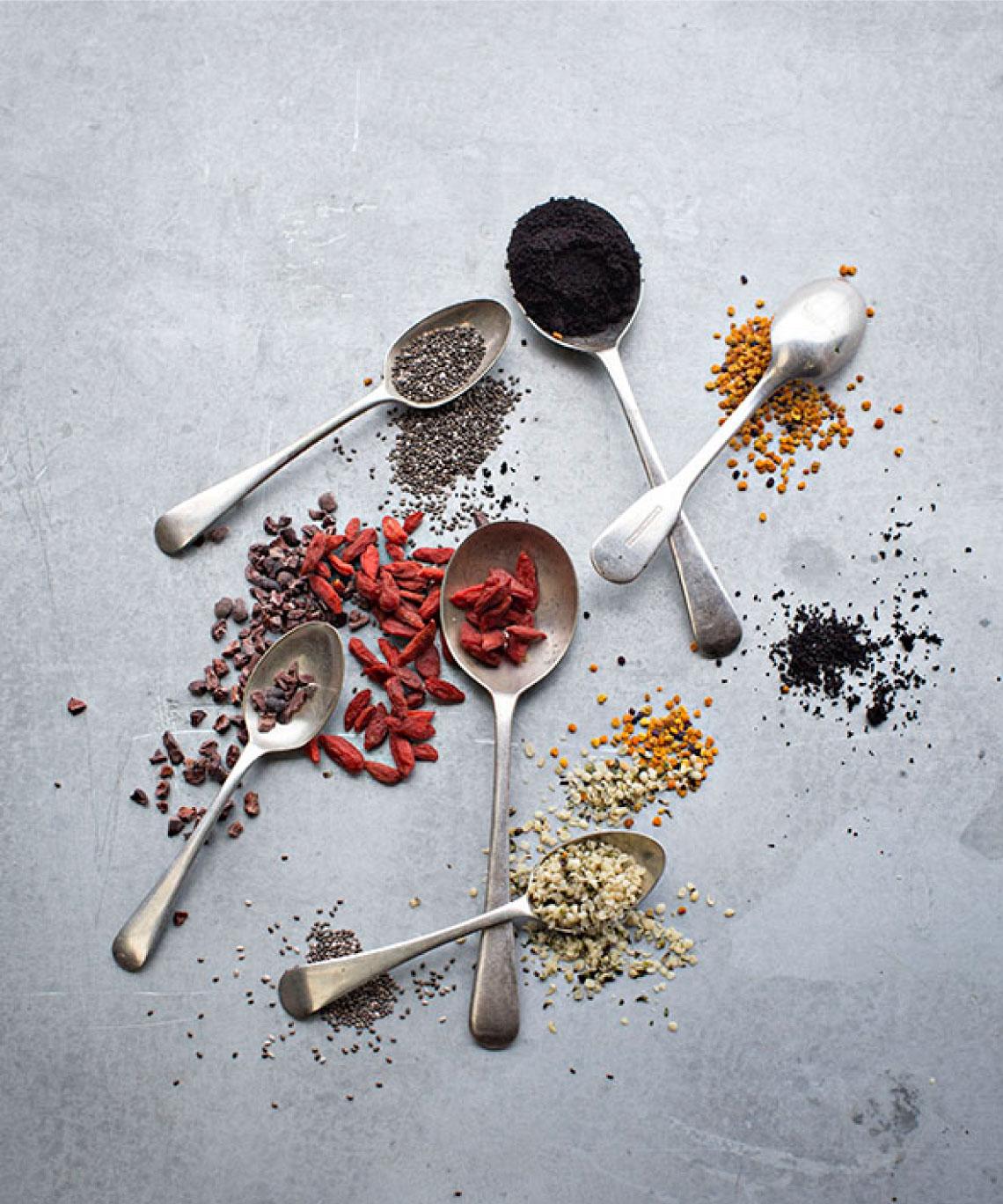 Nourish_Spoons