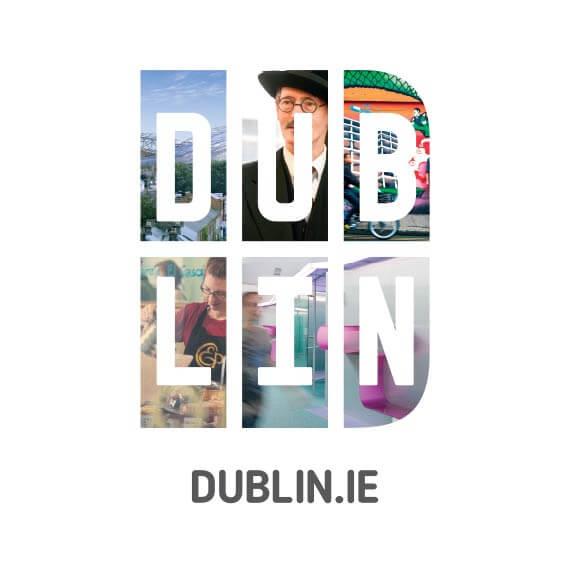 bdublin-logo
