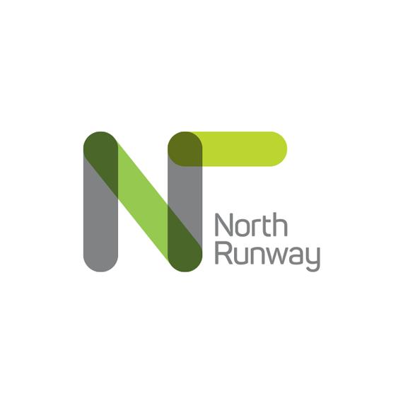 da-n-runway-logo