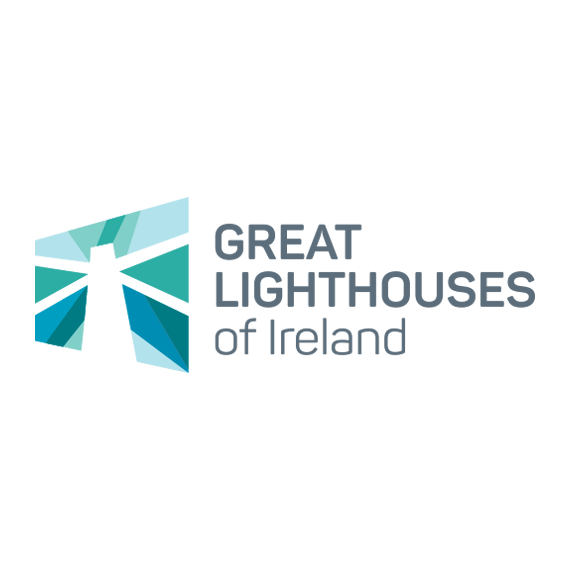 lighthouses-logo