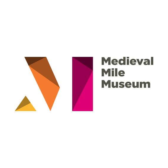 mm-logo