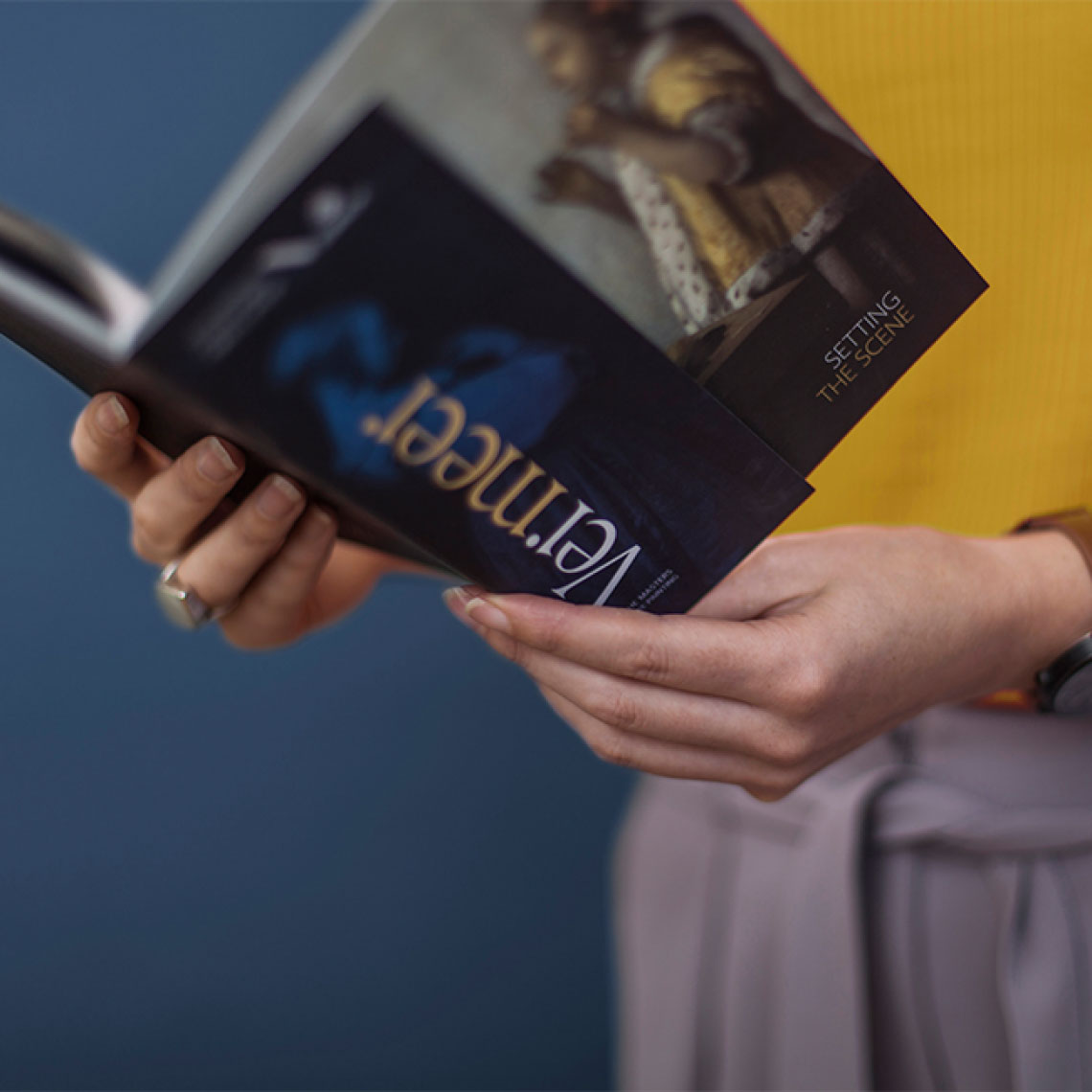 Vermeer_Booklet