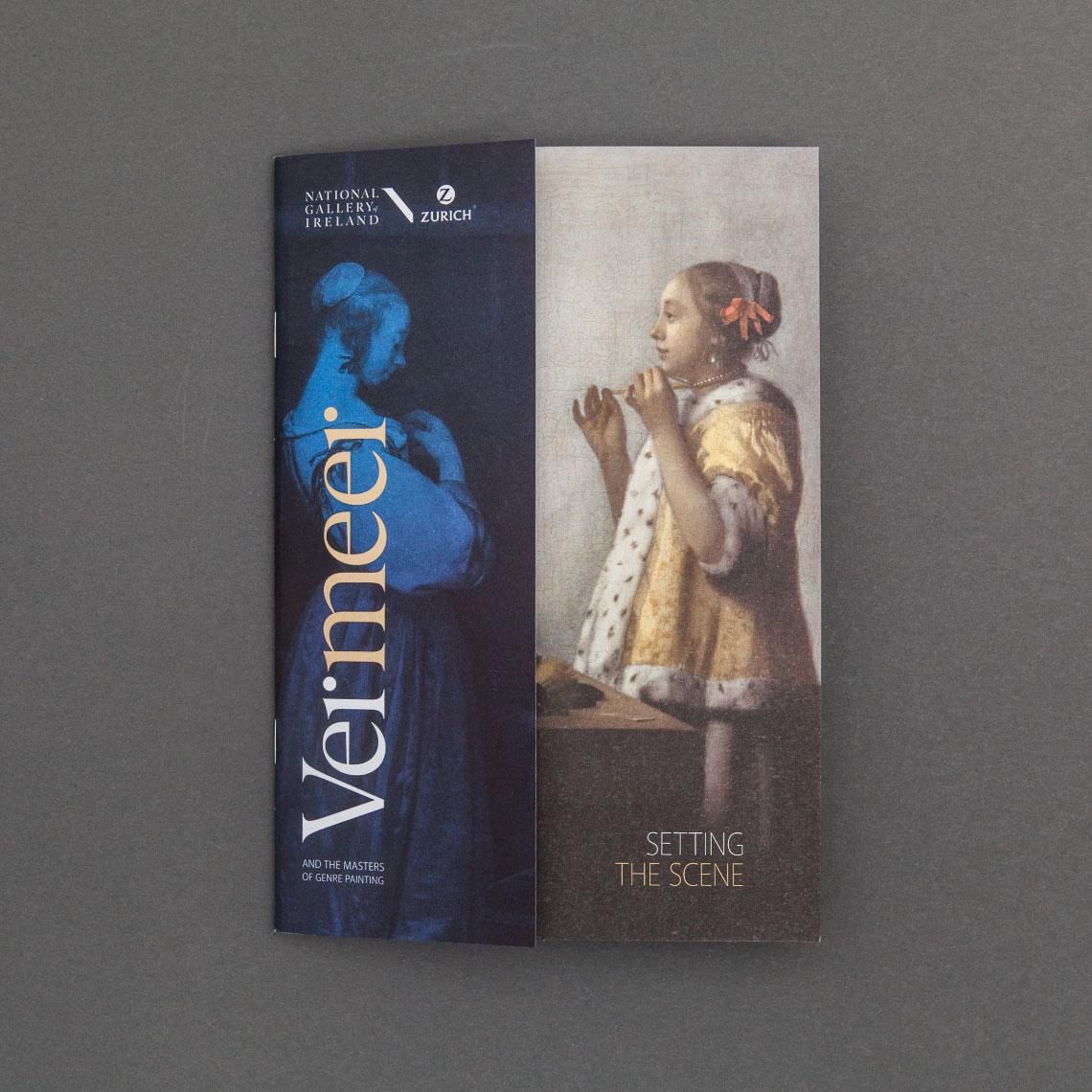 Vermeer_Brochure