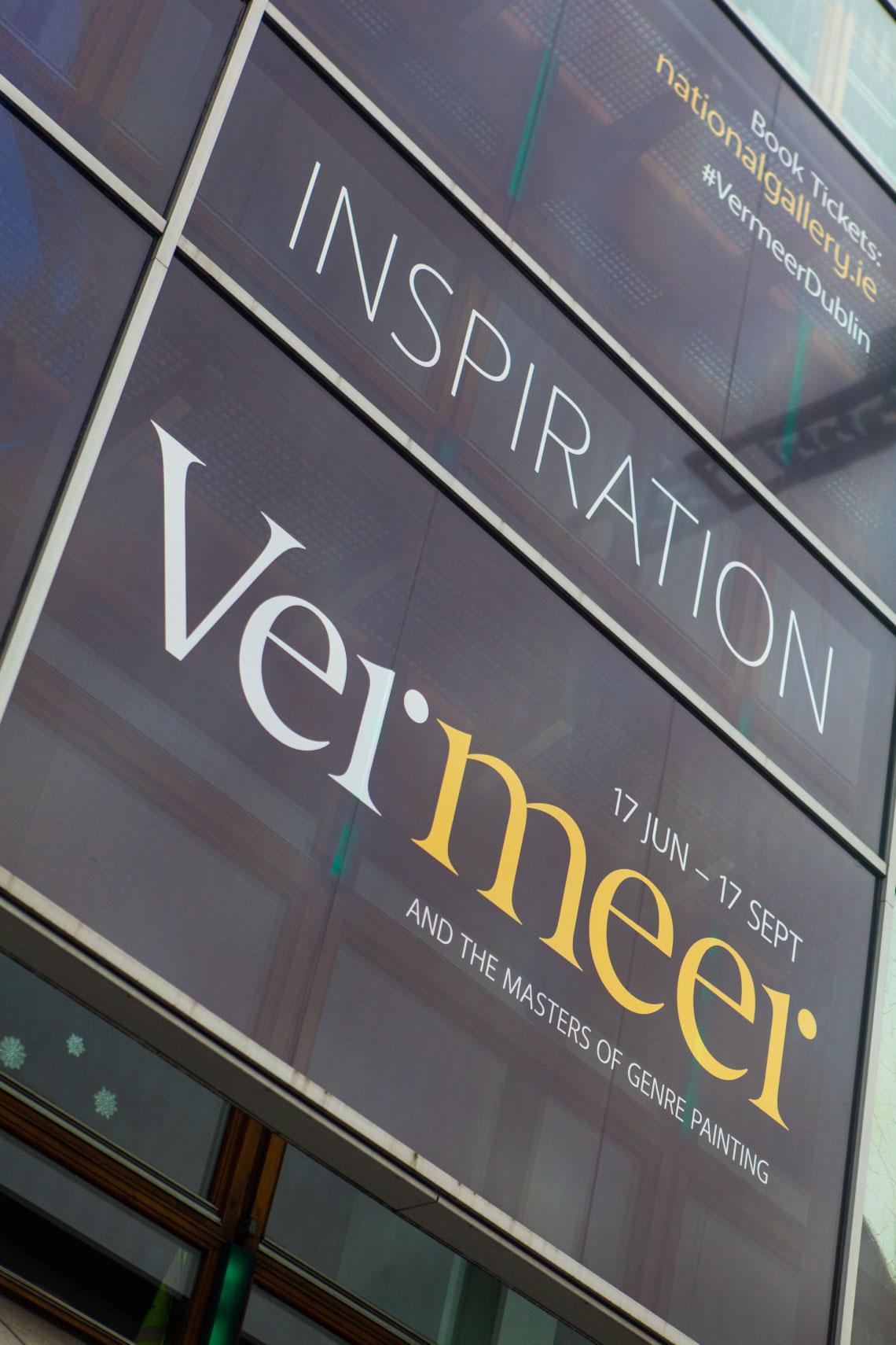 Vermeer_BuildingWrap