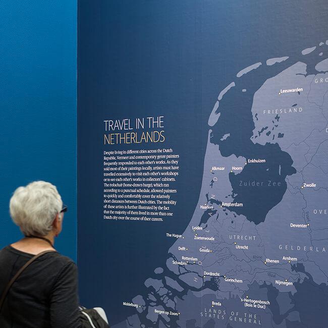 Vermeer_Map_650px