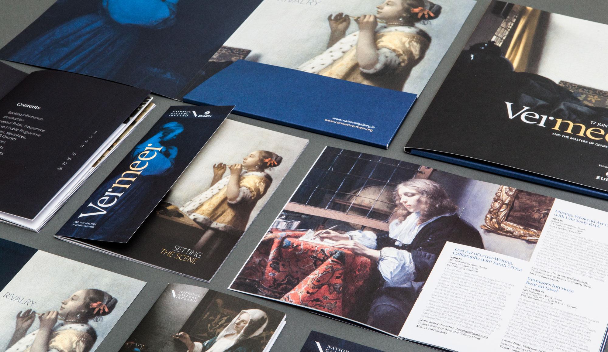 Vermeer_Print