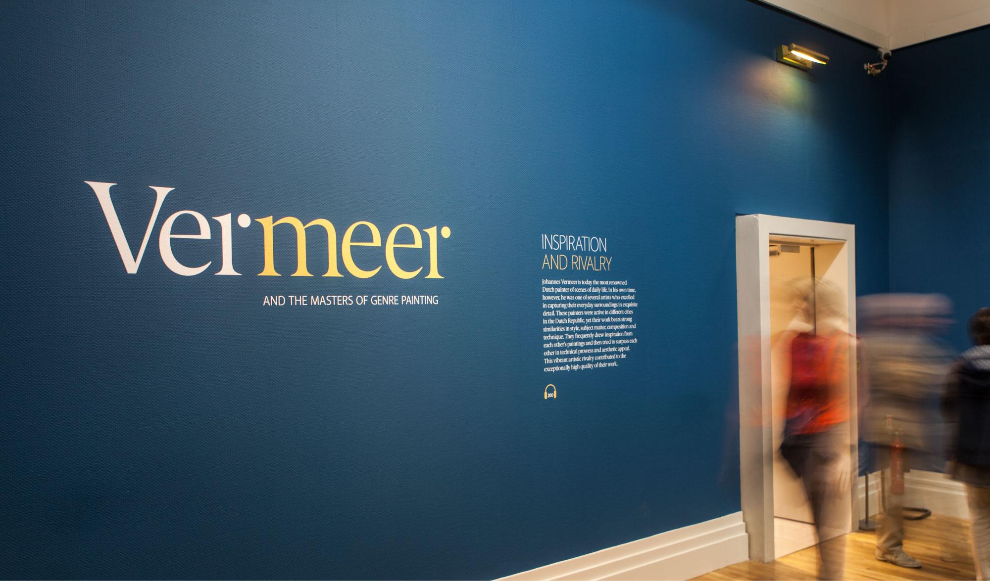 Vermeer_RoomSix