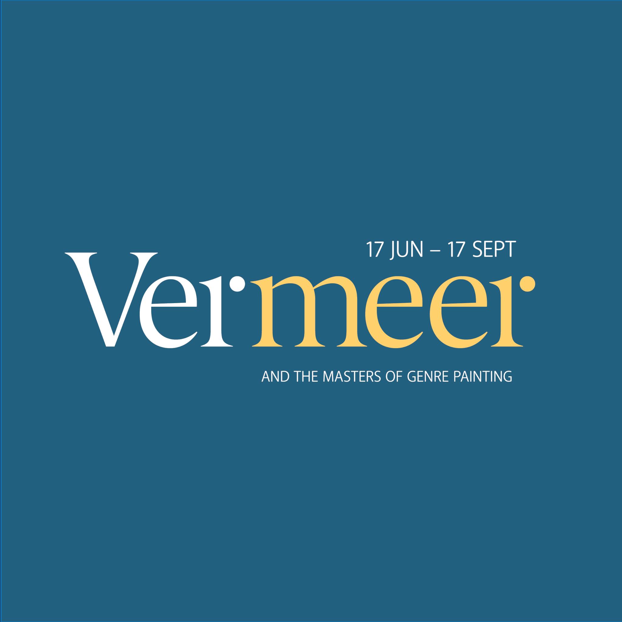 Vermeer_Title_650px
