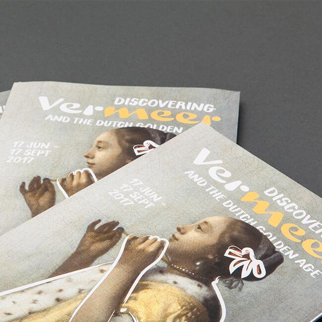 Vermeer_Worksheet_650px