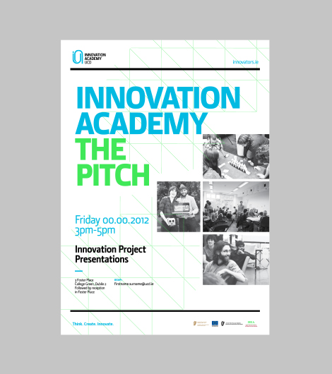 InnovationAcademy_Cover_530x470px