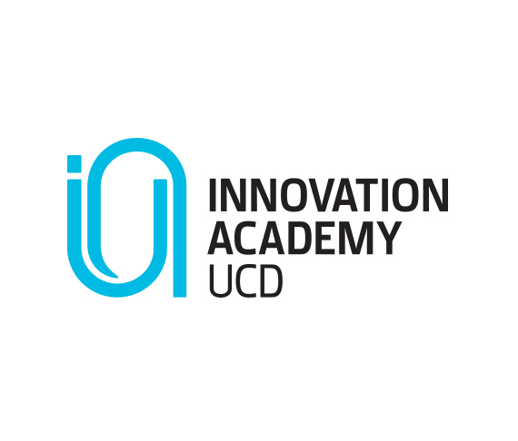 InnovationAcademy_Logo_Shorter