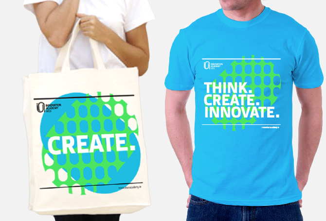 Innovationacademy_toteandtee