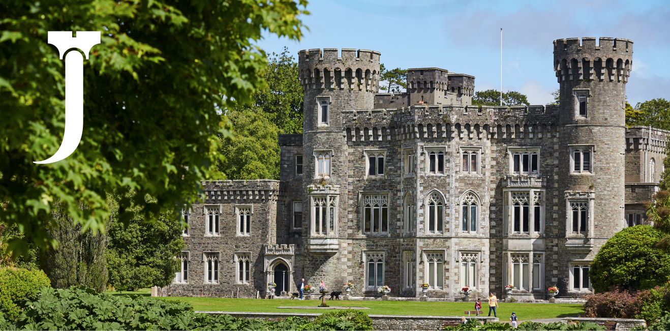 JohnstownCastle_HeaderImage_1170px_w