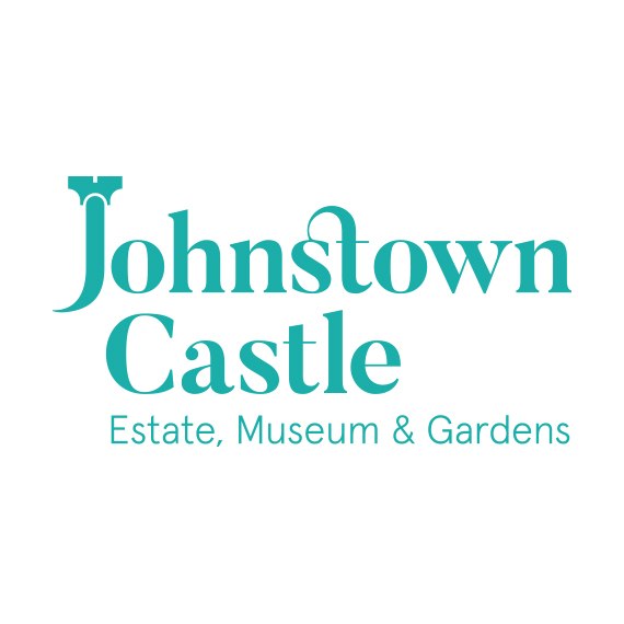 Johnstown Castle_Logo_570px_w