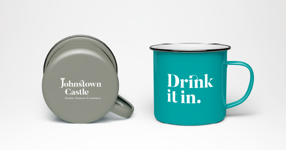 Johnstown Castle_Mugs_300x570px_w