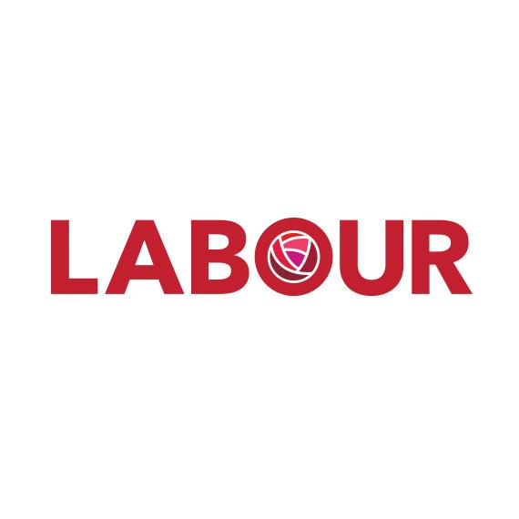 Labour_570px