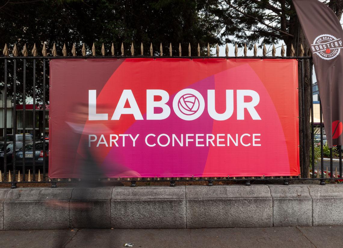 Labour_Banner