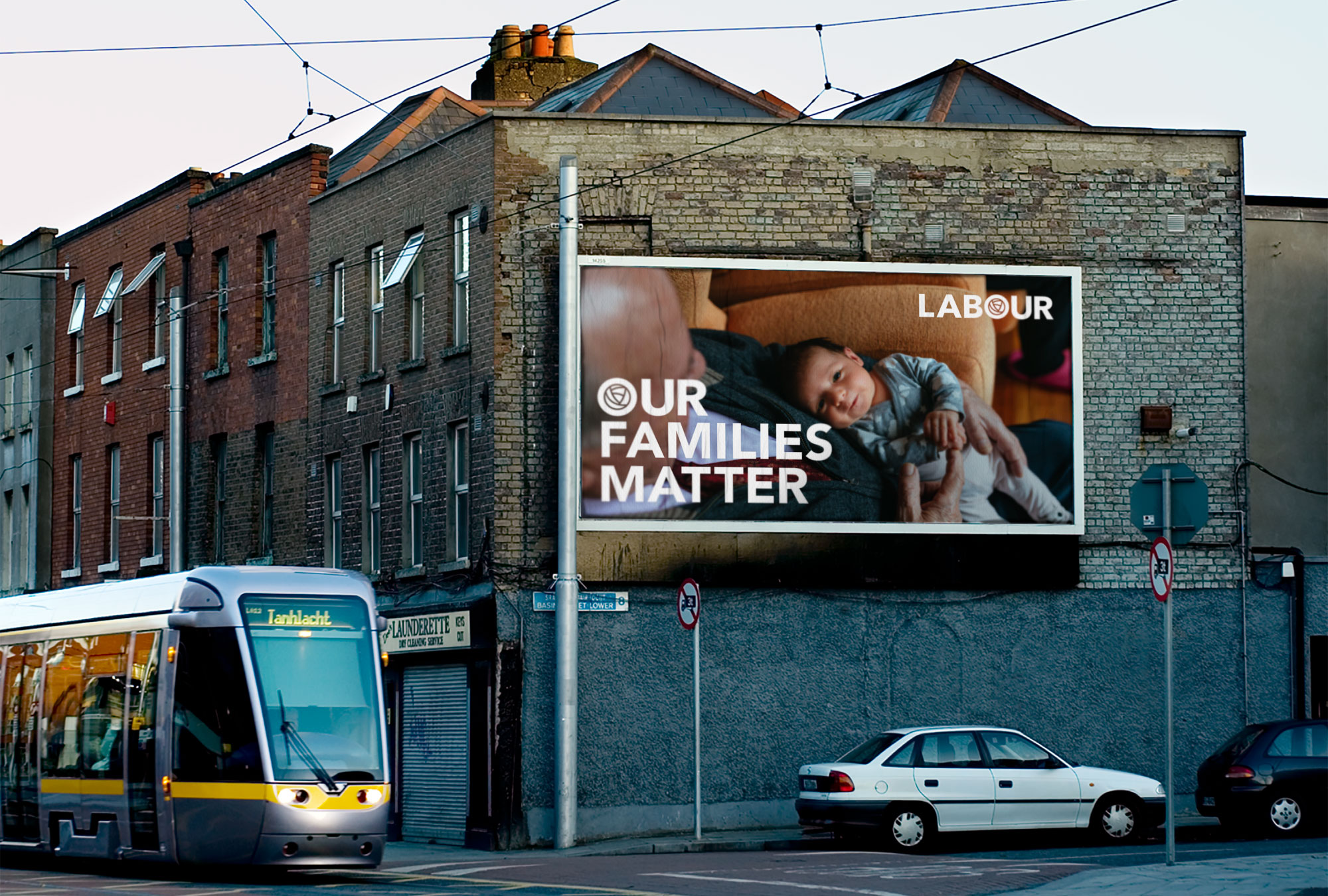 Labour_Billboard