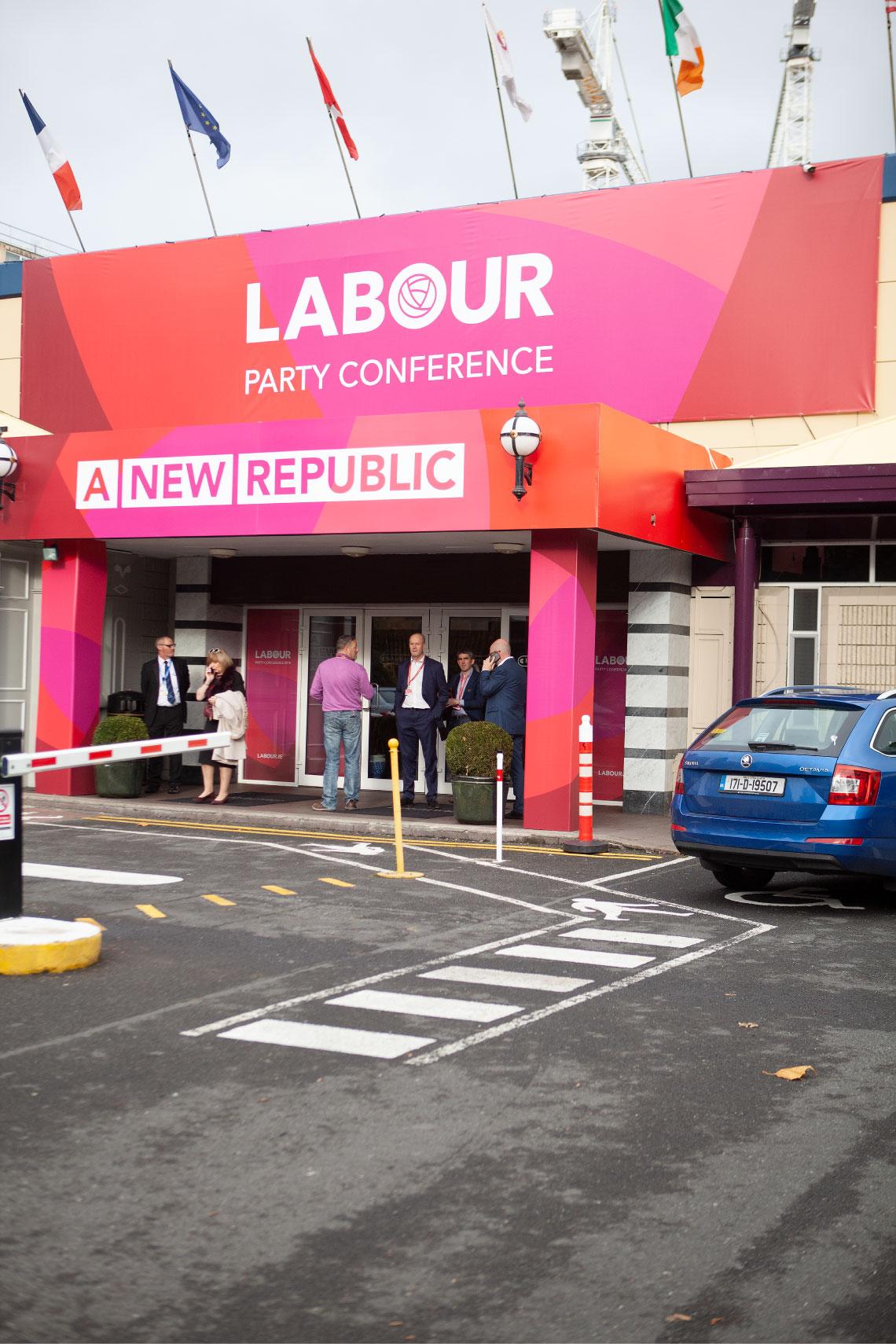 Labour_Conference_Exterior