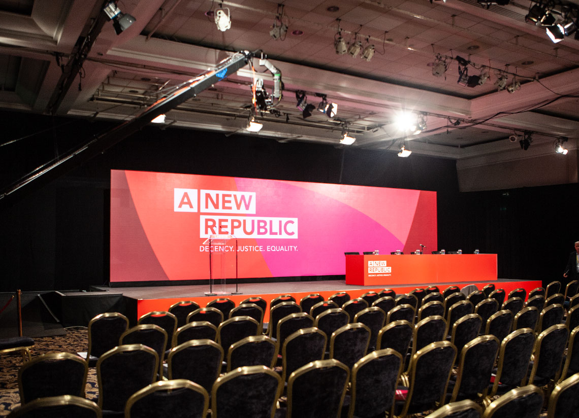 Labour_Conference_Stage