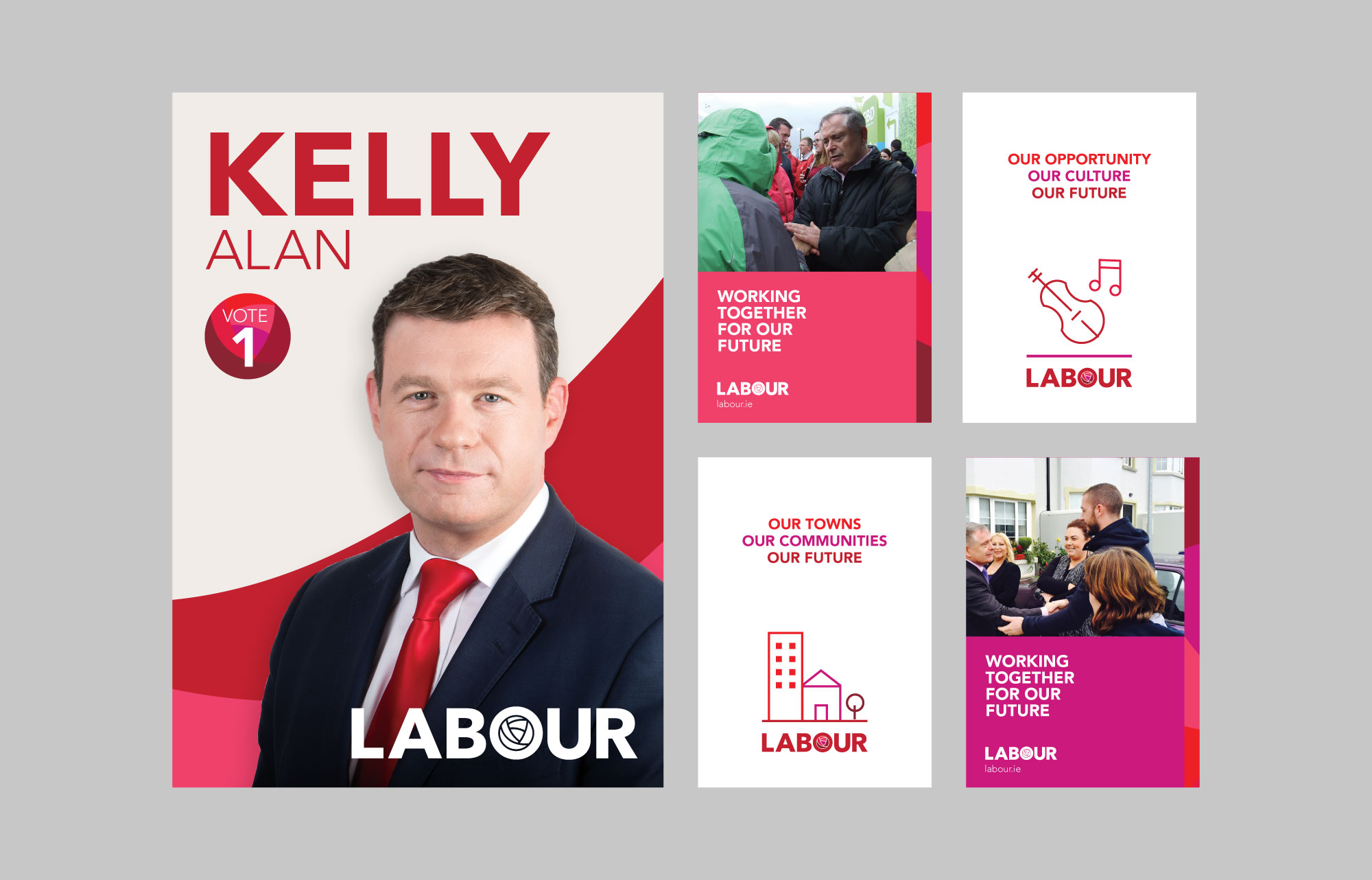 Labour_Flyers