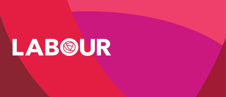 Labour_Logo_Pattern_1170px