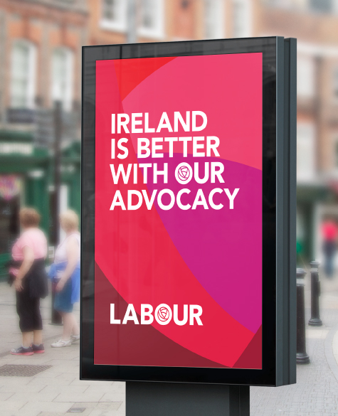 Labour_Outdoor_Ad_270x475px