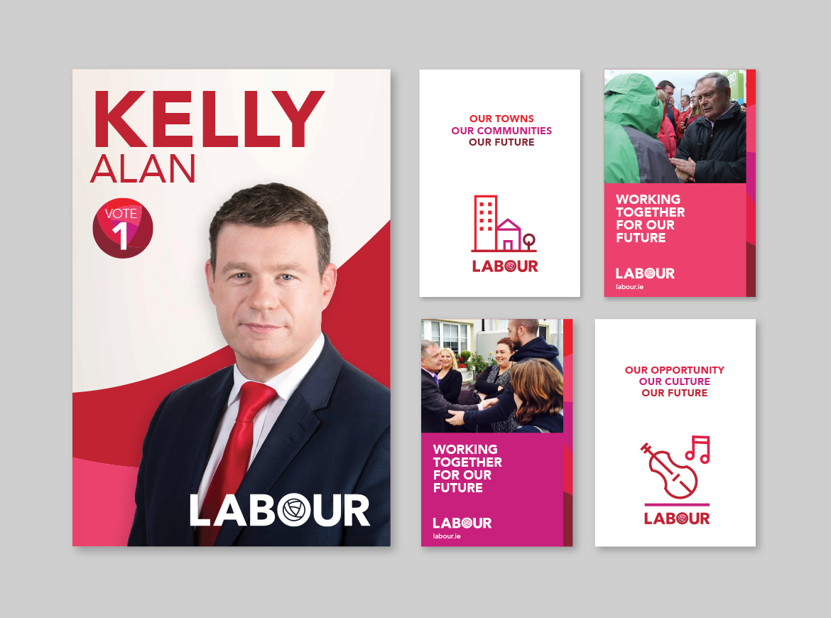 Labour_Posters_1170px