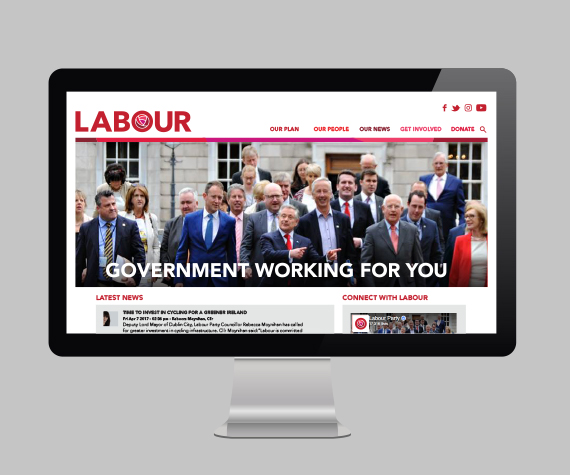 Labour_Website_570x475px