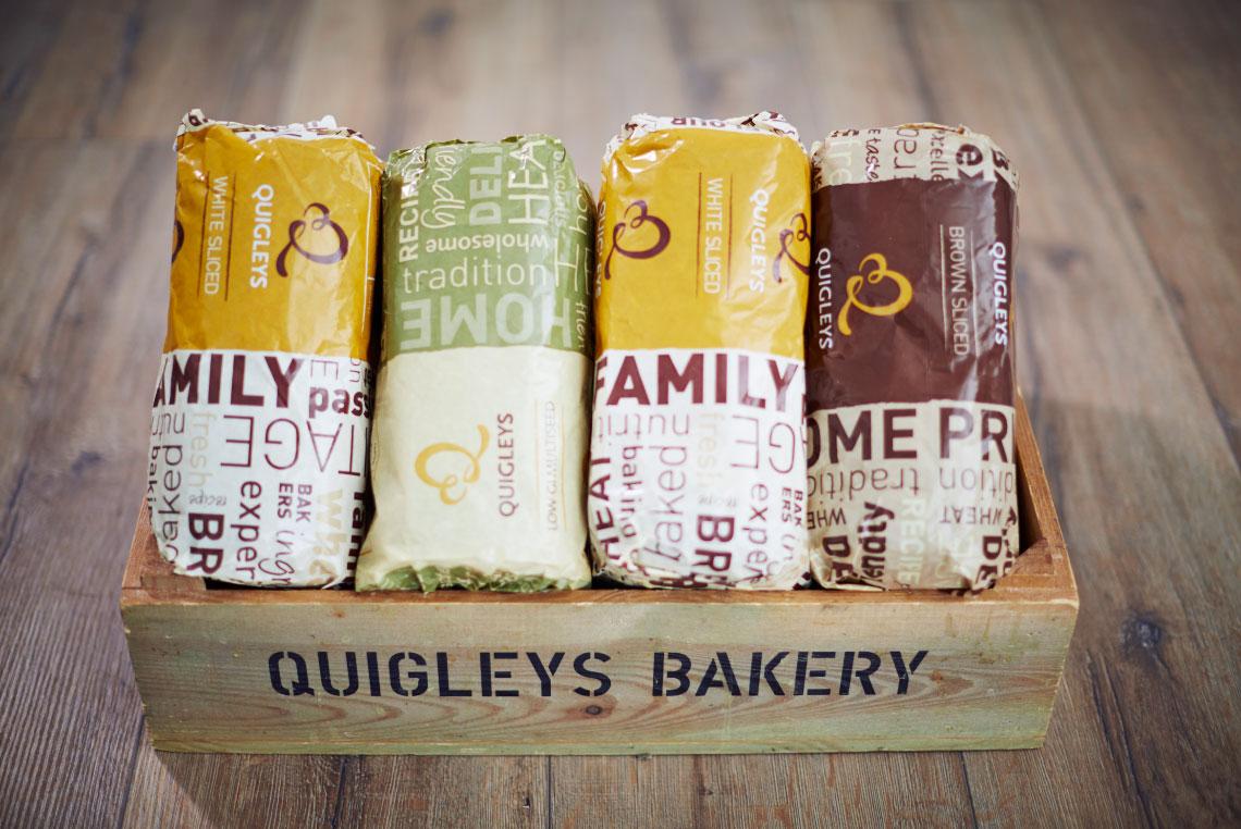 Quigleys_BreadLoafs
