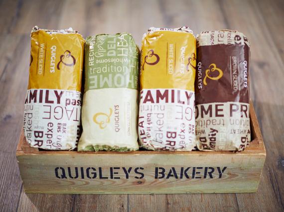 Quigleys_Bread_570x425px