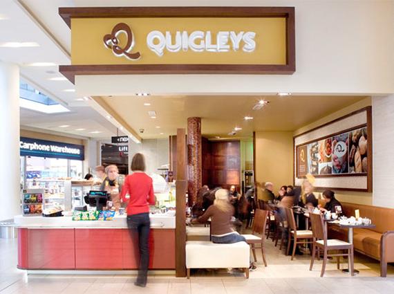 Quigleys_Cafe_670px