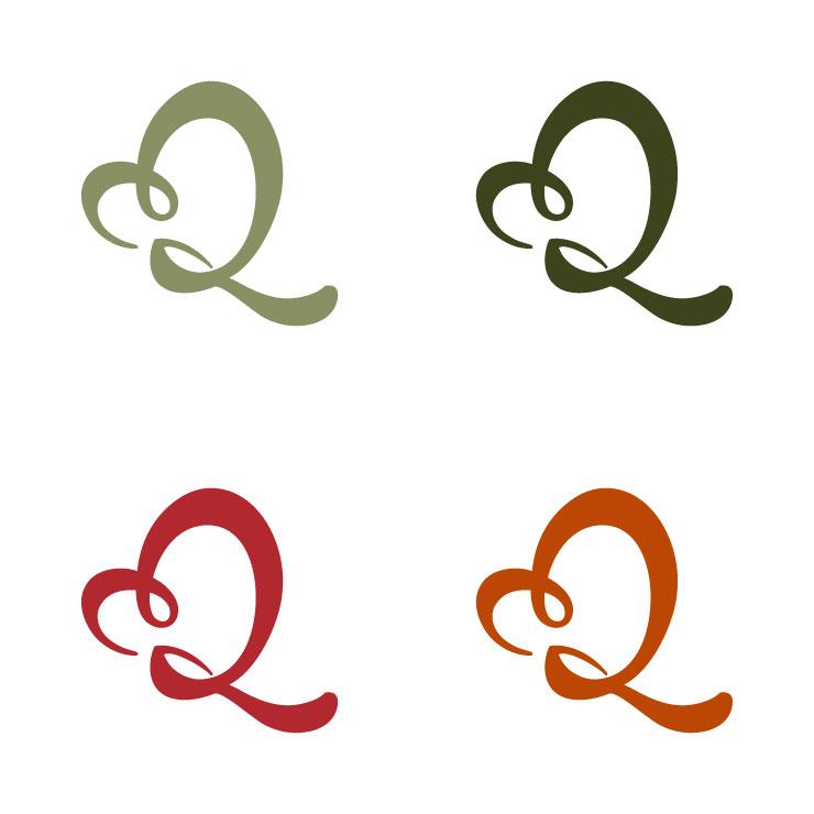 Quigleys_ColouredLogos