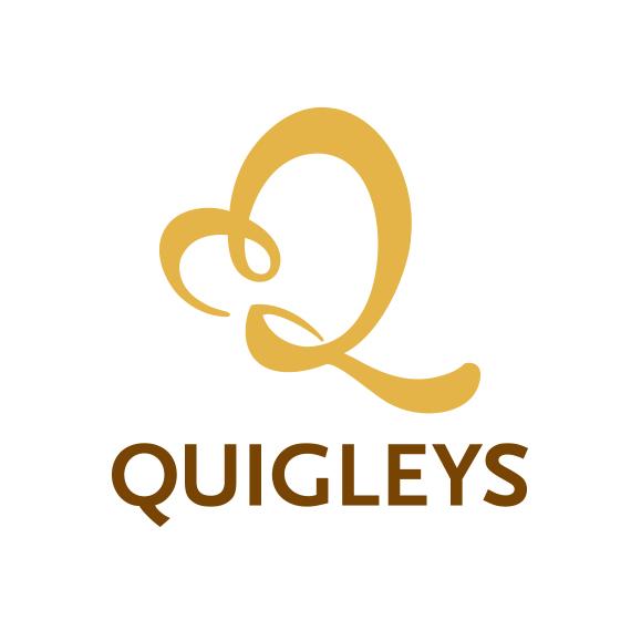 Quigleys_Logo