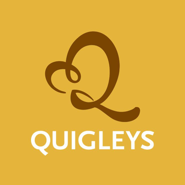 Quigleys_LogoColour