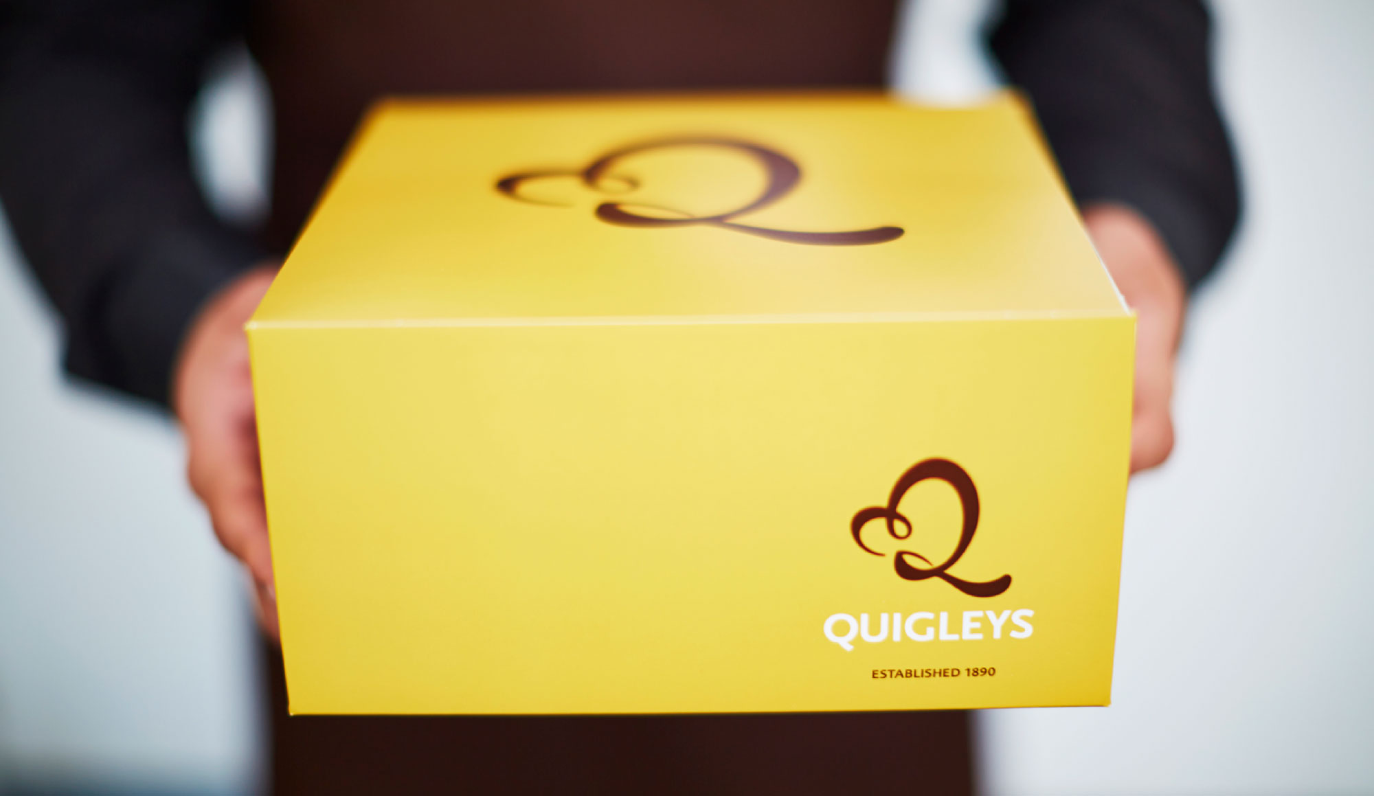 Quigleys_Packaging