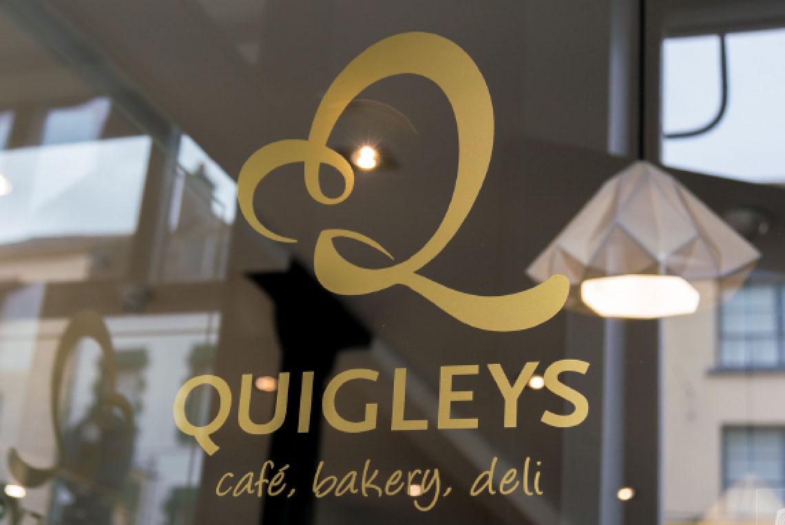 Quigleys_Window