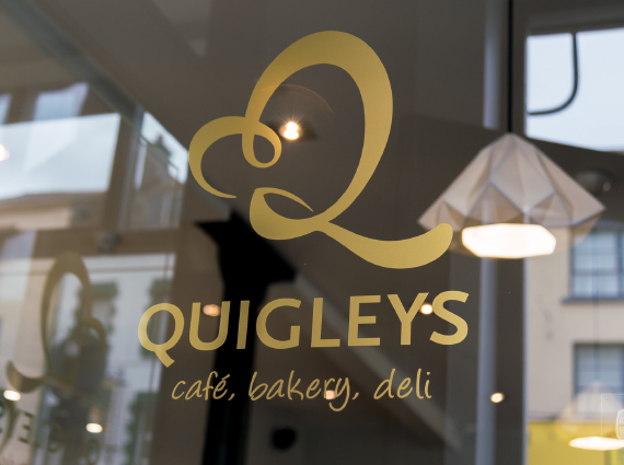 Quigleys_Window_570x425px