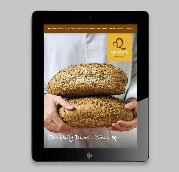 Quigleys_iPad_550x570px