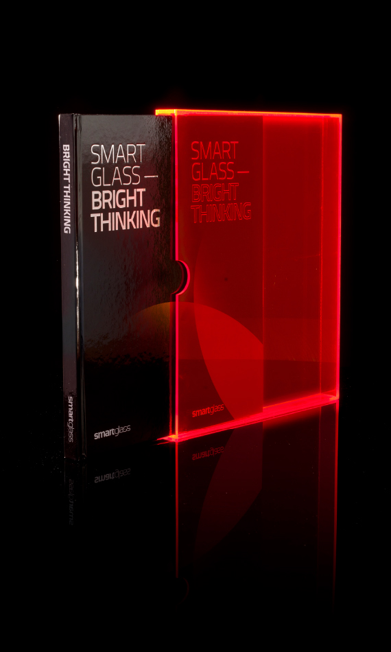 SmartGlass_Book_950x570px